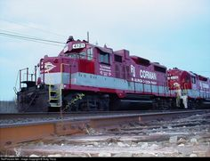 RailPictures.Net Photo: RJCP 4121 R.J. Corman Railroads EMD GP20 at Clearfield, Pennsylvania by Andy Thorp