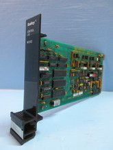 Bailey NCIS02 Network 90 Control I/O Slave Module 6637087D1 infi90 ABB Symphony (TK2306-6). See more pictures details at http://ift.tt/2e3Nr7z