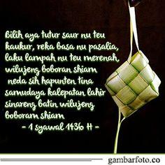 Gambar Kata DP Bbm Ucapan Selamat Hari Raya Lebaran Idul Fitri ... My Life, Doa, Funny, Ha Ha, Hilarious, Entertaining, Fun, Humor