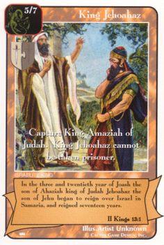 아멘 주 예수여 어서 오시옵소서              Amen! Come, Lord Jesus: Elisha, The Prophet Of Life Is A Type Of CHRIST Wh...
