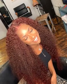 Buy this long curly wigs for black women lace front wigs human hair wigs african american wigs the same as the hairstyles in picture Baddie Hairstyles, My Hairstyle, Black Girls Hairstyles, Braided Hairstyles, Drawing Hairstyles, Quiff Hairstyles, 1950s Hairstyles, Frontal Hairstyles, Hairstyles Pictures