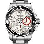 February 17, 2014, 3:00 am  Click here to view our Watch video gallery - http://findtheperfectwatch.com