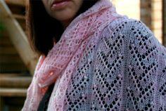 Snoweko shawl var ssyby='Tuesday, April 8, 2014'