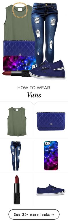 """""""."""" by linawuzx on Polyvore"""