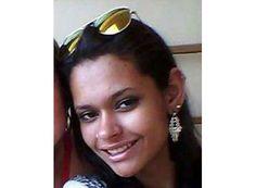 PC investiga desaparecimento de jovem em Passos. http://www.passosmgonline.com/index.php/2014-01-22-23-07-47/policia/5388-pc-investiga-desaparecimento-de-jovem-em-passos