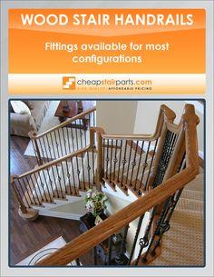 Best 34 Best 6010 Slim Profile Handrails Fittings Images 400 x 300