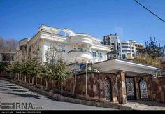 Lavasan, Iran