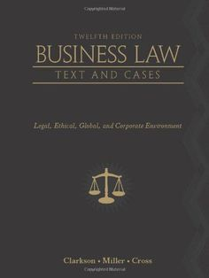 Business statistics a decision making approach 9th edition by david business law text and cases legal ethical global and corporate environment fandeluxe Images