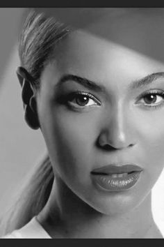 Beyonce featuring Jay Z - Drunk in Love See the full lyrics and video at…