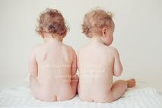 twins photography one year - Google-søk