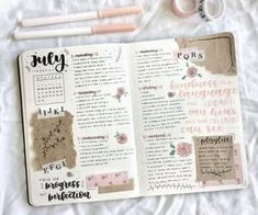 bullet journal blush coffee pink brown aesthetic weekly spread diary page layout highlighters pens cute kawaii daily weekly monthly g e o r g i a n a : p e n gt; Bullet Journal Inspo, Bullet Journal Aesthetic, Bullet Journal Books, Bullet Journal School, Bullet Journal Spread, Bullet Journal Ideas Pages, Journal Notebook, Scrapbook Journal, Journal Layout
