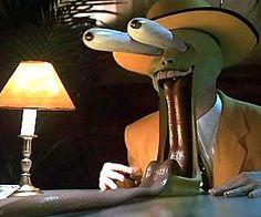maska film - Szukaj w Google