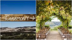 A Tuscan Wedding Ceremony: indoor or outdoor? That is the question! A must- have of a #weddinginTuscany is the ceremony outdoor. Usually with a view! Anyway, there are other options for your #TuscanWeddingCeremony, you know? Wedding in Tuscany - Super Tuscan Wedding Planners #Supertuscanweddingplanners #WeddinginItaly #Weddingplanner #Weddingplanners #Eventplanners #Madeintuscany #underthetuscansun #weddingabroad #tuscanywedding