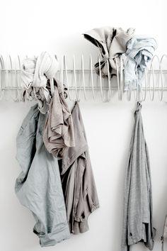 "white-c-rystal-castle: "" white,beige,brown "" White C, White Beige, Skam Isak, Isak & Even, Thing 1, Soft Colors, Tool Design, Powerful Women, Shades Of Grey"