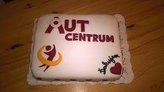 Aut Centrum