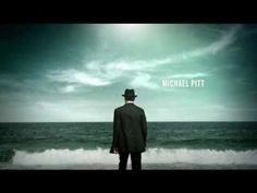 Can it get much better than this? Boardwalk Empire from Art of the Title #HBO