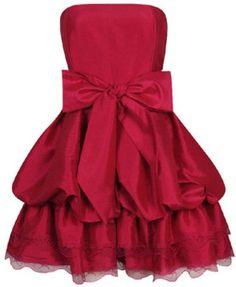 Brillantes vestidos cortos de noche 2012  http://vestidoparafiesta.com/brillantes-vestidos-cortos-de-noche-2012/