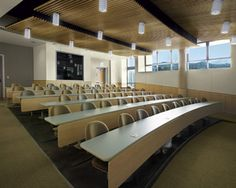 Lecture hall solutions - to learn more, call today - 615-321-9590.