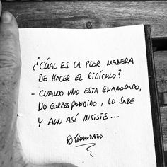 "Thor on Instagram: ""Ahora si. . . . . . . . 📕 📗 📘 📙 #frases #textos #letras #versos #prosa #reflexiones #poema #pensamientos #poemas #poesia #accionpoetica…"" Tattoo Quotes, Instagram, Texts, Frases, Poems, Thoughts, Quote Tattoos"