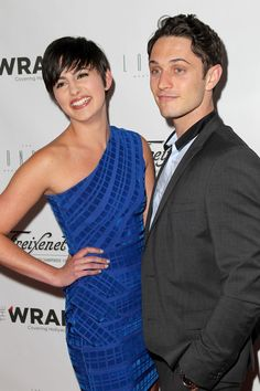 Colin Woodell Photos - TheWrap's First Annual Emmy Party - Arrivals - Zimbio