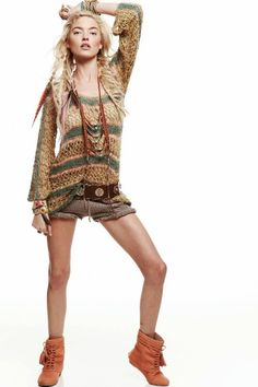 free people..Love love love this top... Want it now....