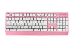 ZOWIE GEAR Mechanical Gaming Keyboard