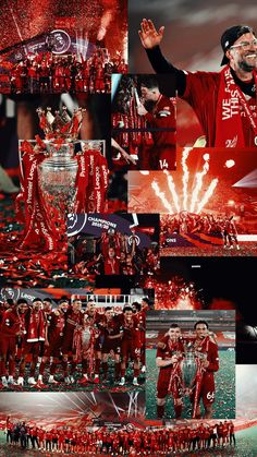 Liverpool Team, Liverpool Premier League, Liverpool Champions, Premier League Champions, Liverpool Anfield, Liverpool Fc Wallpaper, Liverpool Wallpapers, Lfc Wallpaper, Do Love Spells Work