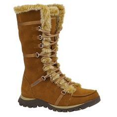 "Skechers Women's Unlimited 10"" Boot 