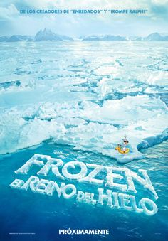 Frozen , starring Shawn Ashmore, Emma Bell, Kevin Zegers, Ed Ackerman. Three skiers are stranded on a chairlift and forced to make life-or-death choices that prove more perilous than staying put and freezing to death Old Movies, Great Movies, Trailers, Image Internet, Frozen Poster, Disney Posters, Movie Posters, Shawn Ashmore, Kevin Zegers