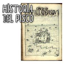 Discovery   Historia del pisco   Creado a partir de la mezcla de cualquier variedad de uva de pisco, tanto aromáticos como no aromáticos. Pisco Sour, Drinks, History, Drinking, Drink, Cocktails