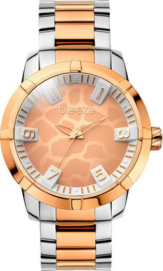 BREEZE SS'15 Collection Safari Chic series Code: 710381.4 Price: 150€