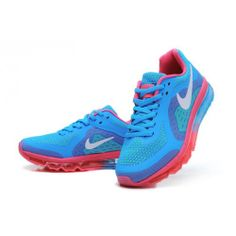 pretty nice fdaed 1d782 Air Jordan Max 2014 Kids Shoes NO.7