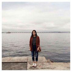 Hello girls,  O dia está pedindo o conforto da #MelissaFloxIII, e você não vai resistir a ela. ;) #ClubeMelissaMogi #SociaDoClube
