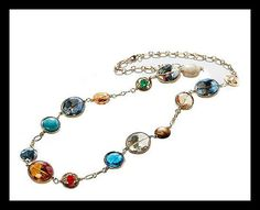 K-Life Internet Specials Fashion Necklace, Fashion Jewelry, Timeless Design, Stylish, Bracelets, Womens Fashion, Gifts, Stuff To Buy, Internet