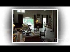 Languedoc Property For Sale - Magnificent Louis XIV Guest House