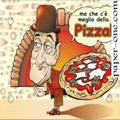 Disegno 4 - Scatole in cartone ondulato porta-pizza
