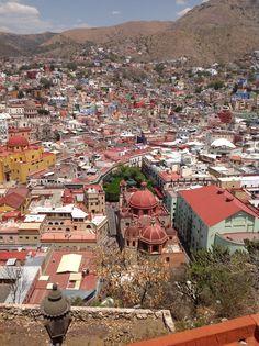 Guanajuato, Mexico City Photo, Dolores Park, Spain, Travel, Guanajuato, Viajes, Sevilla Spain, Destinations, Traveling