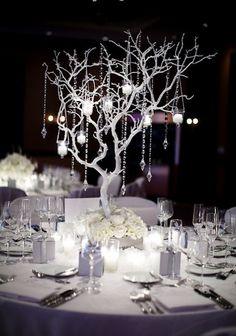 etkileyici dugun dekorasyonlari masa suslemeleri salon dekoru ve aksesuarlar (13)
