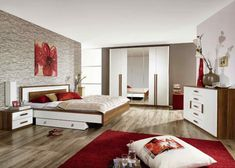 Small bedroom designs for couples romantic small bedroom ideas for couples bedroom designs medium size small . small bedroom designs for couples Romantic Bedroom Design, Small Bedroom Designs, Modern Bedroom Decor, Bedroom Vintage, Contemporary Bedroom, Modern Bedrooms, Beautiful Bedrooms, Amazing Bedrooms, Wallpaper Design For Bedroom