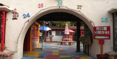Shopping for crafts at Spanish Village Art Center-Balboa Park, San Diego San Diego Travel, California Vacation, Weekend Fun, Spanish Style, Wanderlust Travel, Vacation Trips, Cool Places To Visit, Places Ive Been, Field Trips