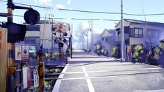 tumblr_static_anime-city-scenery_161932.jpg (1920×1080)