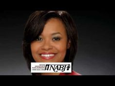 More Black Mobs Attack More White Girls Attacked on DC Metro More denial from black journalists - YouTube