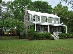 House vacation rental in Edisto Beach from VRBO.com! #vacation #rental #travel #vrbo