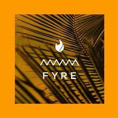 Fyre Festival. Great Exuma, Fyre Festival, Rich Kids Of Instagram, Festival Costumes, Festival Party, Flyer Design, Graphic Design, Photo And Video, Instagram Posts