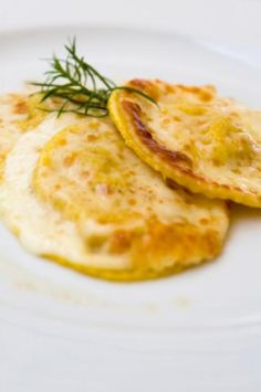 One of the great things about pierogies is that they can be made with a variety of fillings. Try this savory potato and jalapeno pepper filling to add some spice to your pierogi!