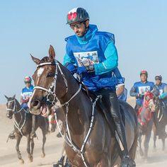2/28/15 Gulf Cup PHOTO:  s_yaber