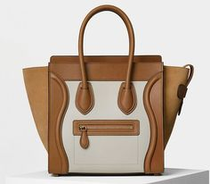 Celine Handbags Collection & more Luxury brands You Can Buy Online Right Now