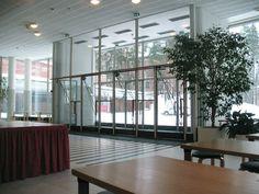 Hurmioitunut: Alvar Aaltoa