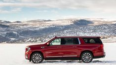 2021 Gmc Yukon Xl Pictures New Model And Performance Large Suv, New Model, Pictures, Style, Photos, Swag, Grimm, Outfits