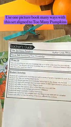 Interactive Read Aloud, Upper Elementary Resources, Higher Order Thinking, Struggling Readers, Common Core Standards, Graphic Organizers, Word Work, Anchor Charts, Math Lessons